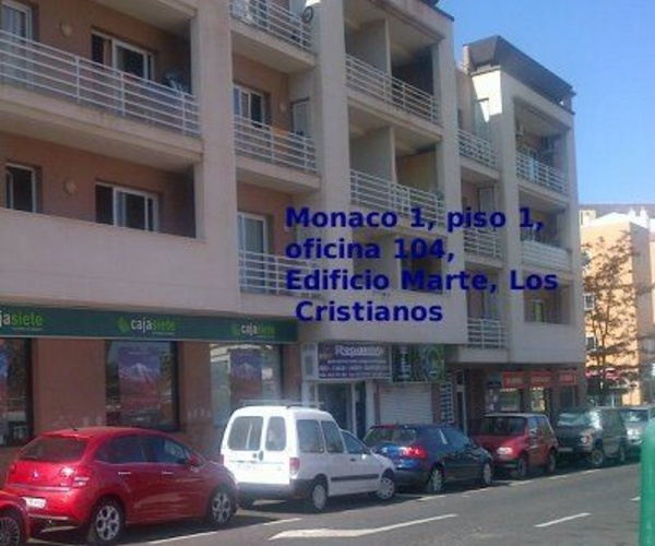Terapia de parejas en Tenerife | Alejandra de la Torre Zárate