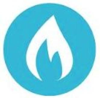 USUARIOS DE INSTALACIONES DE GAS
