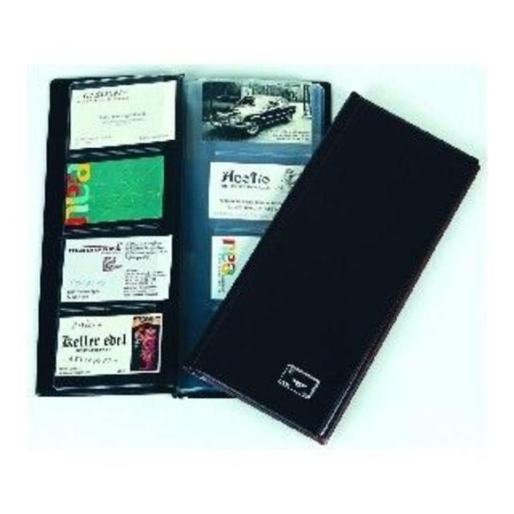 Organización personal: Catálogo de Comercial Don Papel