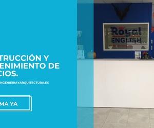 Licencia de apertura en Madrid sur | Yvasan, Ingeniería y Arquitectura