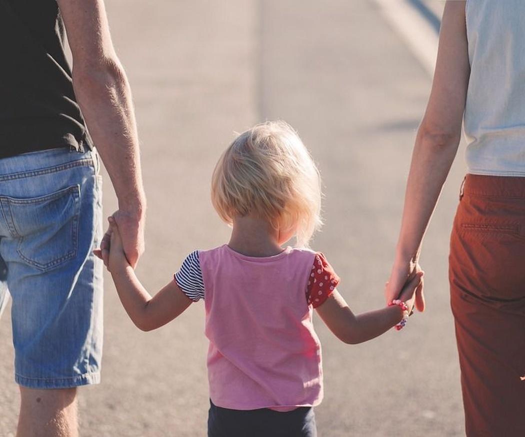 La importancia de la psicología en la adopción