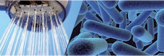 Desinfección legionella: Servicios y productos de Clitecsa Andalucía