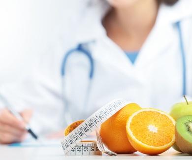Otros servicios: Nutricionista, Personal Training, Estética  y Terapias Alternativas