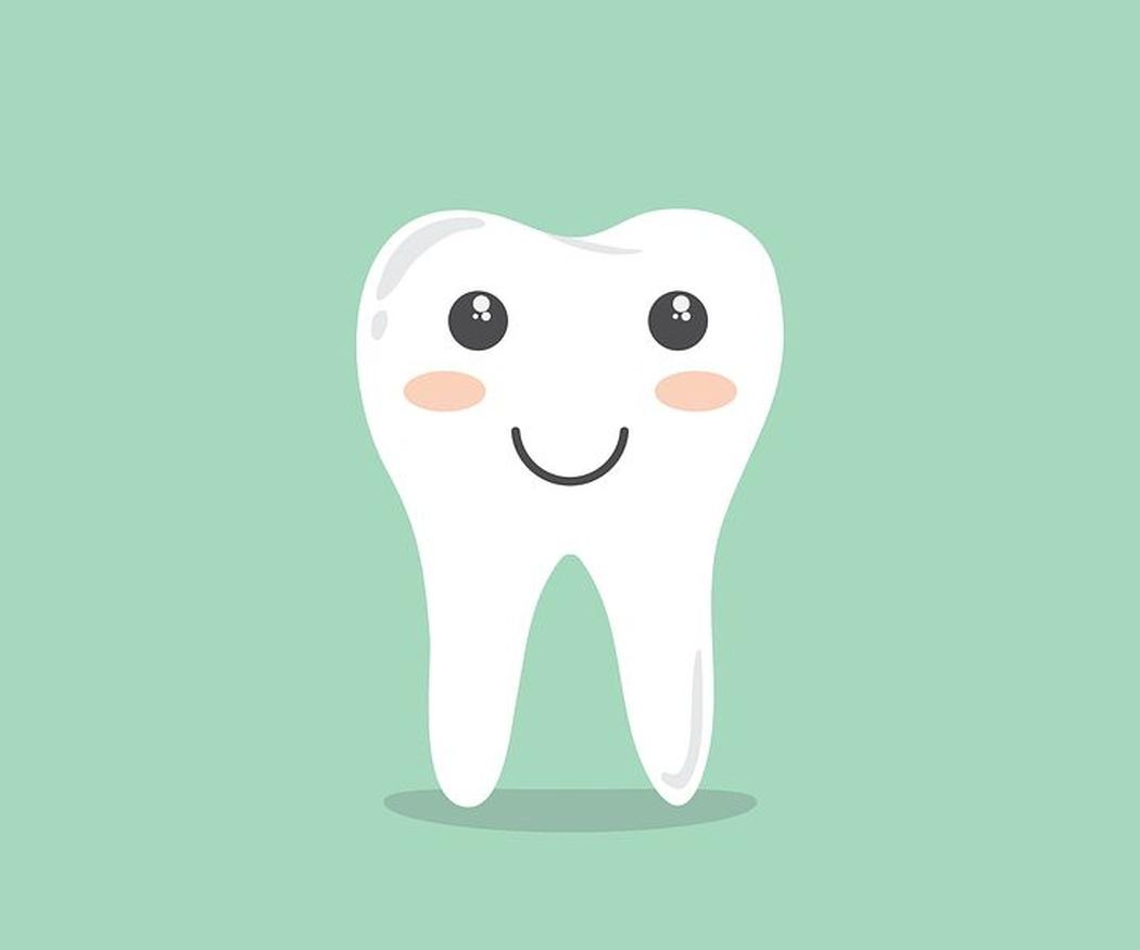 ¿Qué es la periodontitis?