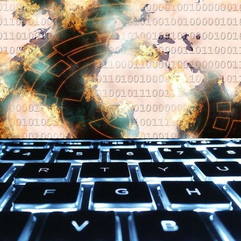 Soporte IT (Bitdefender): Prestaciones  de Nace Comunica