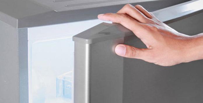 Montaje e instalación: Servicios de Arbeko Electrodomésticos