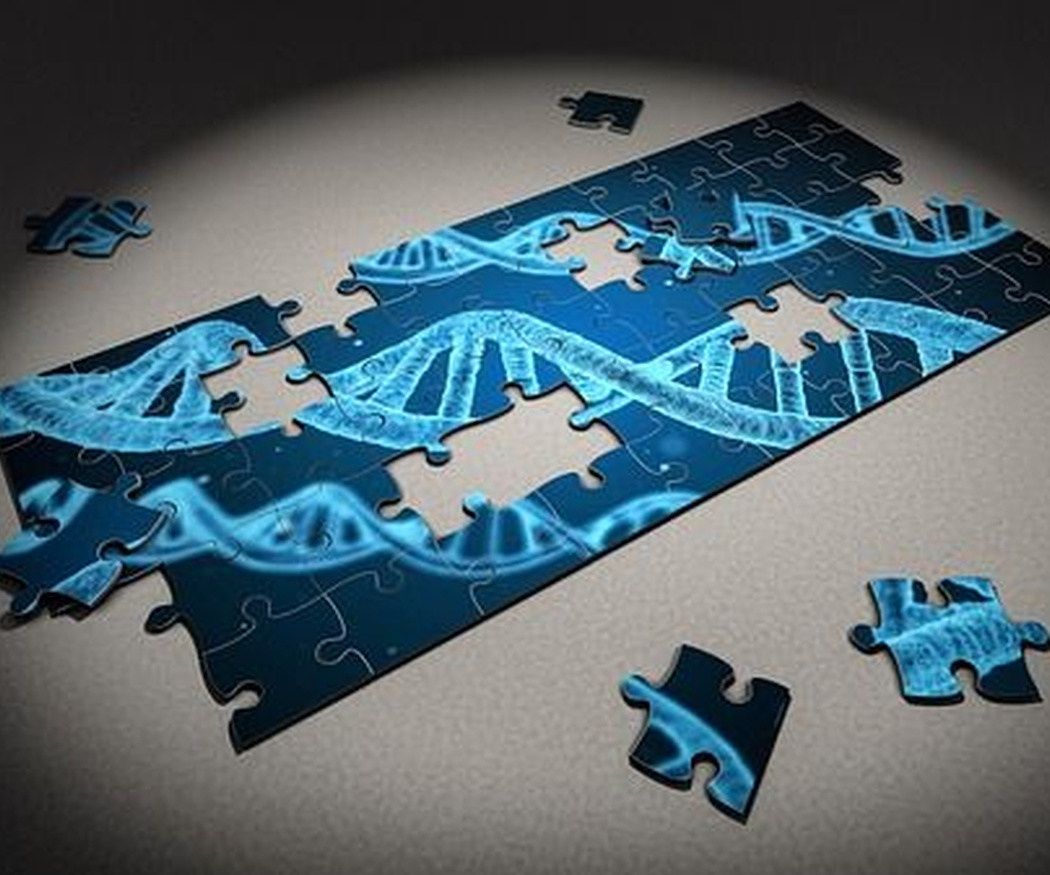 Las enfermedades genéticas más raras