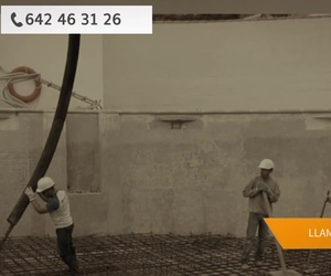 Empresas de reformas integrales en Mijas costa | Sat Feracre