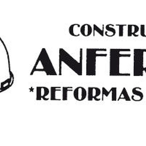 Empresas de reformas Coruña