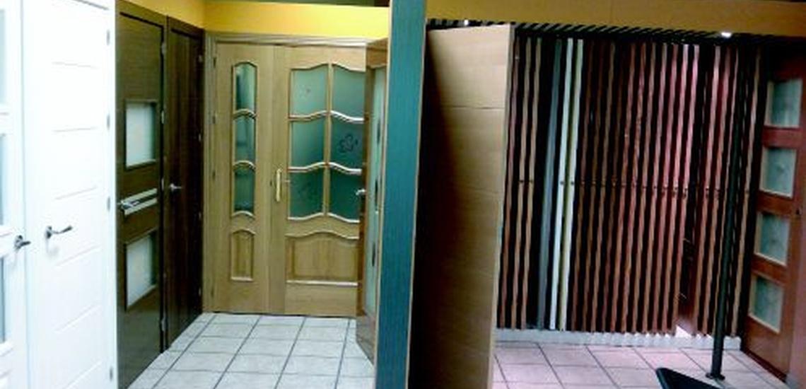 Puertas acorazadas en Leganés para proteger tu vivienda