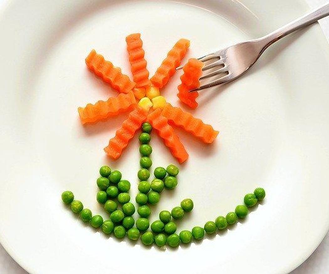 Los usos más curiosos de la zanahoria