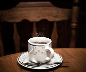 ¿Por qué es recomendable tomar té negro?
