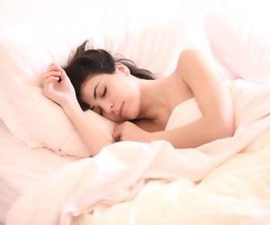 La importancia de la almohada para un buen descanso nocturno