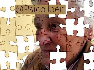 Una inteligencia artificial podría predecir el Alzheimer años antes de un diagnóstico