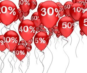 REBAJAS 50% Desde 15 € la sesión
