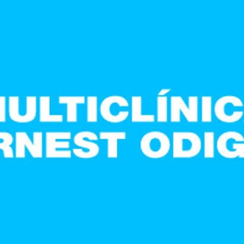 Parto natural en Vitoria | Multiclínica Ernest Odigie