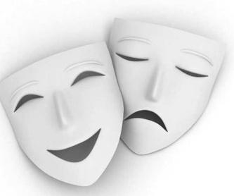 Trastorno bipolar: Servicios de Alfonso Prieto Rodríguez - Médico Psiquiatra
