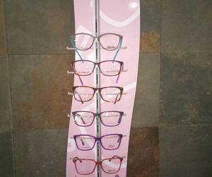 Gafas graduadas Tamaraceite