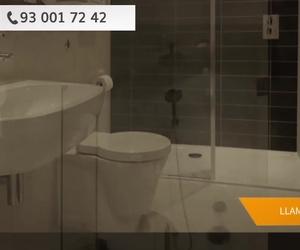 Reformes de banys a Baix Llobregat | Bricoducha