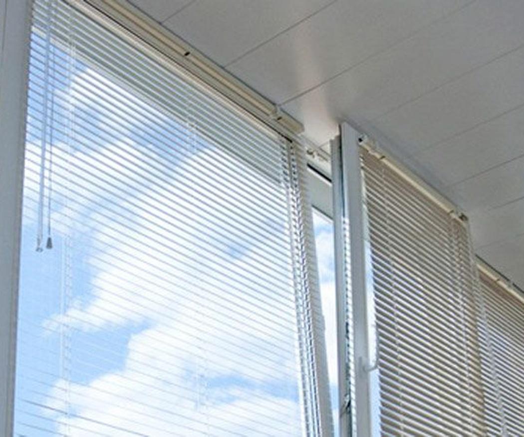 Las ventajas del acristalamiento de tu terraza