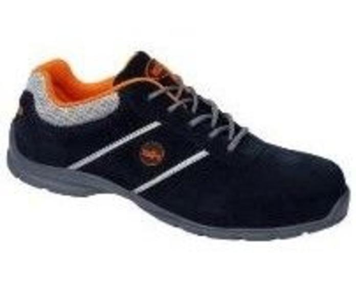 Zapato Modelo S41200L Newport: Catálogo de Frade Ropa de Trabajo