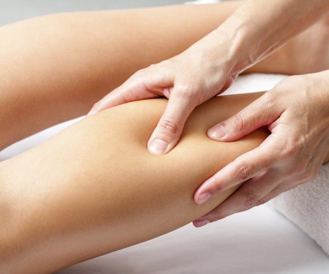 ¿Sabes qué es una elongación muscular?