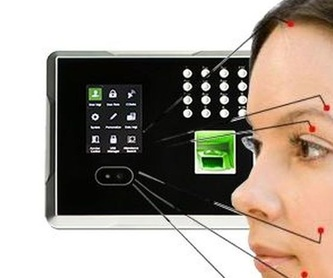 Mantenimientos:  Productos VeoVeo Technology de VeoVeo Technology SL