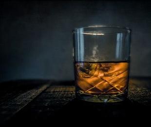 El whisky, una bebida con historia