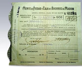 JOYAS DE OCASION!!!!: Servicios de Credit Joyas