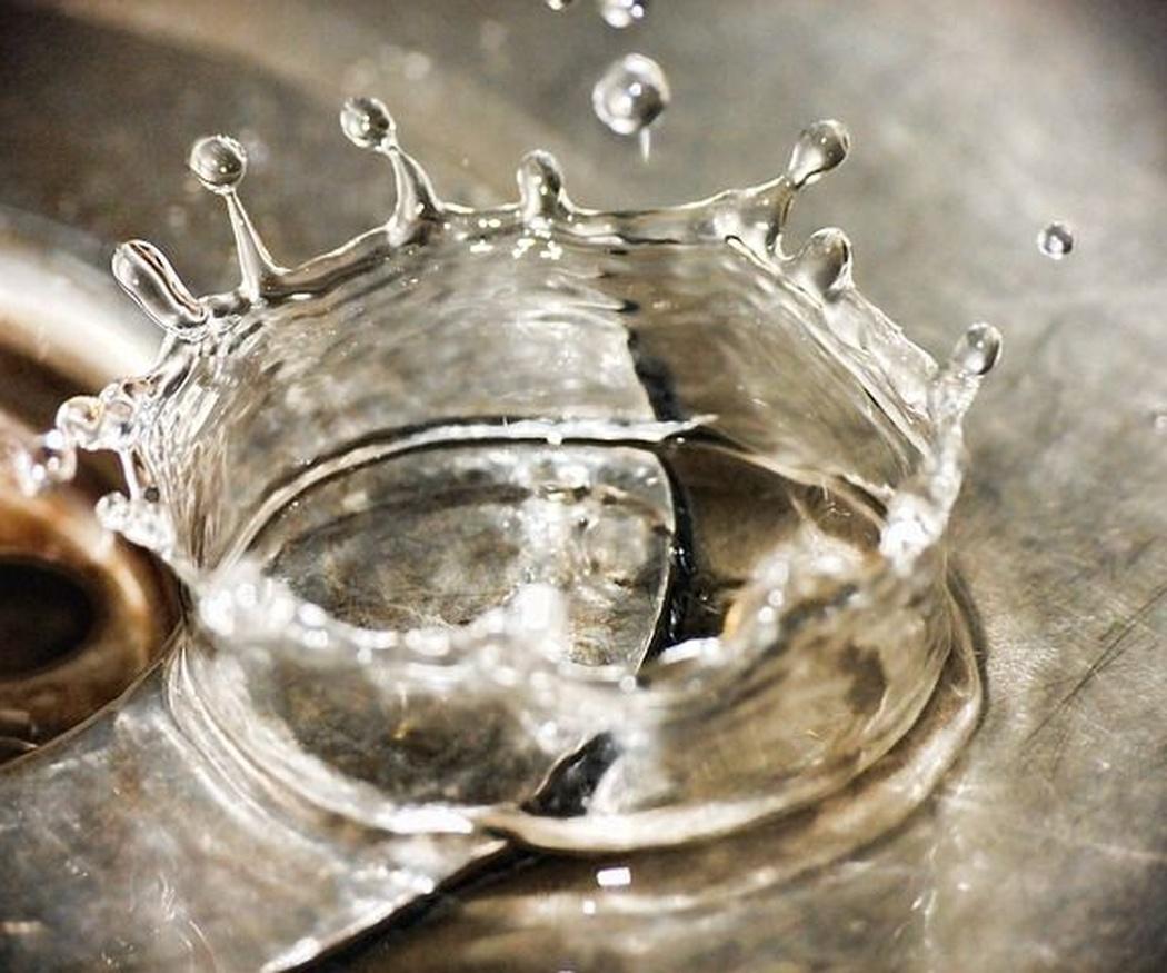 Los atascos en la fontanería del hogar