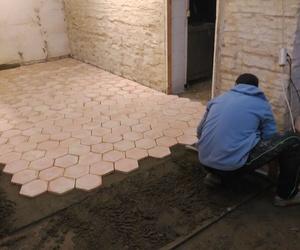 Reformas integrales de pisos en Sevilla