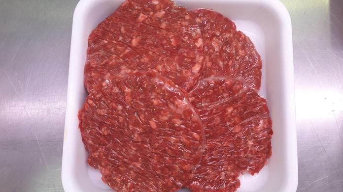 Barbacoa : Catálogo de Carnes Lauren