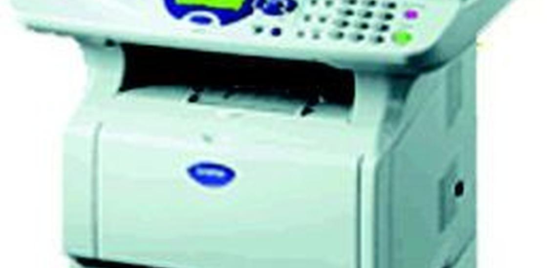 Venta de fotocopiadoras en Fuenlabrada: variados modelos y marcas
