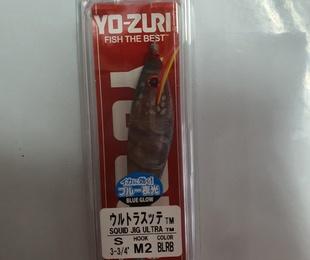 Potera Yo-Zuri