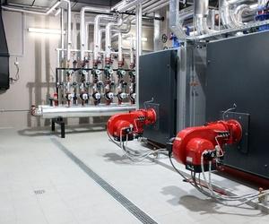 Reparaciones de calefacción en Gran Canaria