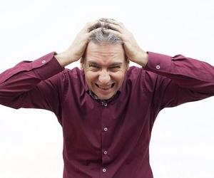 Las mudanzas y el estrés