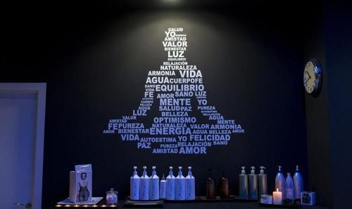Peluquería y estética en León
