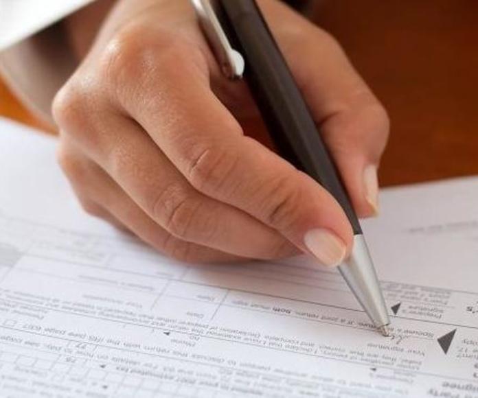 Reclamaciones de deuda: Servicios de Portillo Abogados