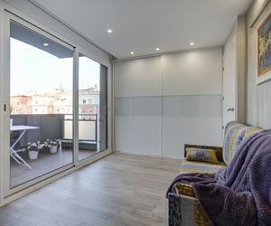 Galería de Albañilería y reformas en Gerona | Promair