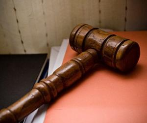 Áreas del derecho