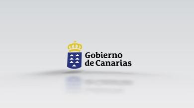 Proyecto Cuidando-T