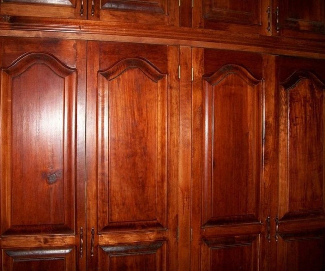 La importancia de las puertas en la historia