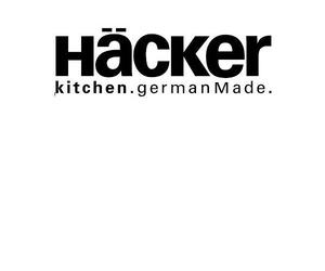Distribuidor Hacker en Almería