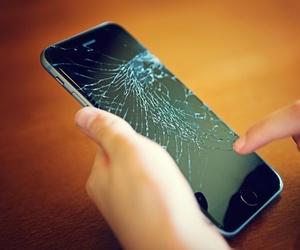 Servicio técnico de teléfonos móviles en Madrid