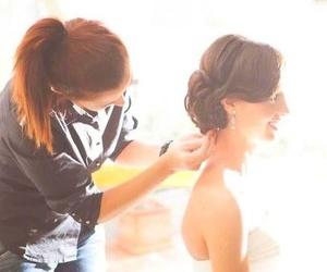 Todos los productos y servicios de Peluquería y servicios de belleza: ASIA Peluquería