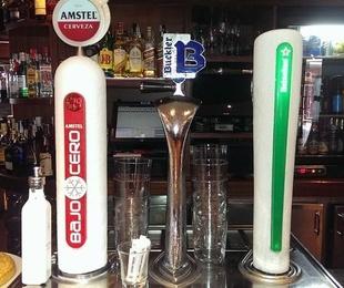 Cervecerías en San Sebastian