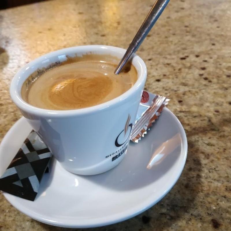 Desayunos: Productos de Café Bar Sonia