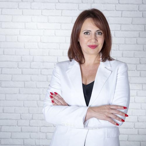 Psicólogos en Madrid | Psicóloga Beatriz del Amo