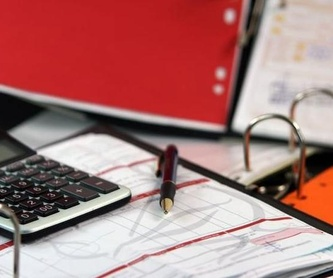 Asesoría fiscal y contable: Servicios especializados de Gestoría Satega