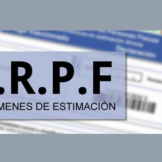 ¿Hay que pagar IRPF en la indemnización por despido?